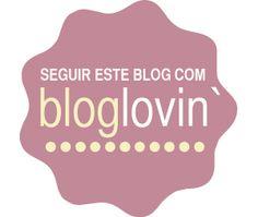 NOVO PLURI BLOG + PASSATEMPO – PluriBlog