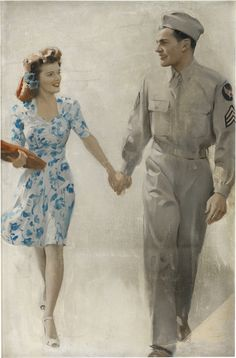 WILLIAM ANDREW LOOMIS - Google Search
