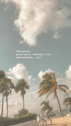 Wall Quotes, Me Quotes, Qoutes, Kinds Of Poetry, Cinta Quotes, Self Reminder, Quotes Indonesia, Tumblr Quotes, People Quotes