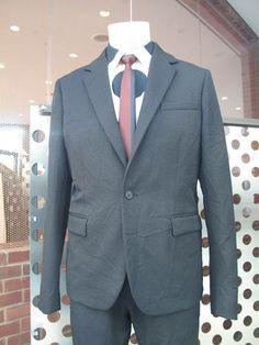 New York menswear: January 2014 Photo Report, Winter Collection, January, Suit Jacket, Menswear, New York, Suits, Jackets, Fashion