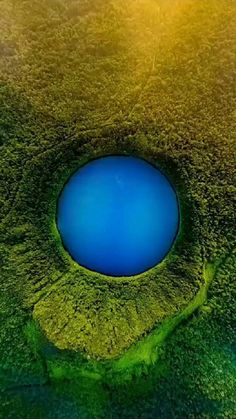 Beautiful Photos Of Nature, Beautiful Nature Wallpaper, Nature Photos, Amazing Nature, Beautiful Landscapes, Amazing Places On Earth, Beautiful Places To Travel, Cool Places To Visit, Nature Photography