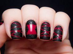 Top 10 DIY Chic and Stylish Nail Designs