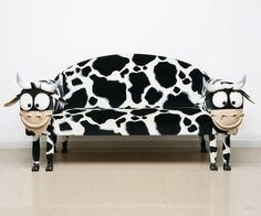 50 Creative And Weird Sofas For Your Home Shape