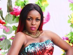 Grace Nakimera  Biography, Audios, Videos and music Downloads  all from east africa's number one                                    entertainment website