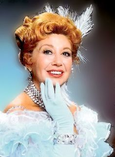 Beverly Sills lit up the opera stage between 1950s-1970s.