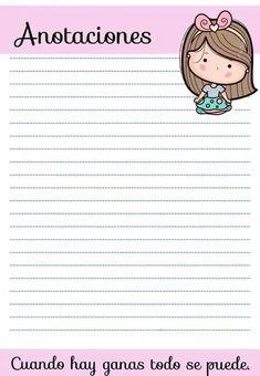 Planner Organization, Homeschool, Stationery, Notes, Scrapbook, App, Superhero, Ideas, Portfolio Covers