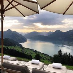 Find images and videos about beautiful, nature and places on We Heart It - the app to get lost in what you love. Oh The Places You'll Go, Places To Travel, Hotel Villa Honegg, Beautiful World, Beautiful Places, Travel Aesthetic, Adventure Is Out There, Plein Air, Dream Vacations