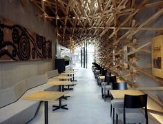 Starbucks coffee shop interior design ideas | Restaurant n Cafe ...