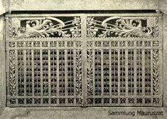 Bahn Berlin, U Bahn, Periodic Table, Diagram, Archive, Periodic Table Chart, Periotic Table