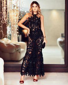 4c2f934a475d4 150 melhores imagens de Looks Thassia Naves   Fashion outfits ...