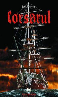 Corsarul Reading Lists, Sailing Ships, Boat, Dinghy, Playlists, Boating, Boats, Sailboat, Tall Ships