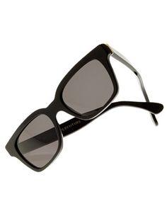 628094fb85 24 Best Sunglasses images