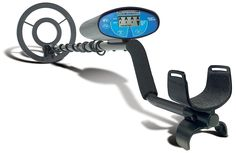 online shopping for Bounty Hunter QSI Quick Silver Metal Detector from top store. See new offer for Bounty Hunter QSI Quick Silver Metal Detector Metal Detectors For Kids, Whites Metal Detectors, Bounty Hunter Metal Detector, Walk Through Metal Detector, Underwater Metal Detector, Metal Detector Reviews, Waterproof Metal Detector, Security Screen, Best Ups