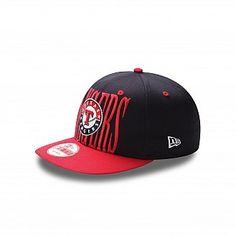 Texas Rangers Step Above 9FIFTY Snapback - New Era  29.99 d94d5fc74fd