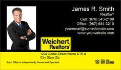 Weichert realtors business card template mockup weichert realtors weichert realtors business card template mockup weichert realtors business card templates pinterest business colourmoves