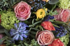 Mother's Day Bouquets Bristol from florist The Rose Shed who will be delivering beautiful gift bouquets on Mothering Sunday in Bristol and Bath. Mother's Day Bouquet, Gift Bouquet, Bright Wedding Flowers, Mothering Sunday, Bristol, Bouquets, Shed, Rose, Plants