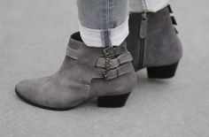 Boots Rolling Exclusif Chaussures - http://www.exclusifchaussures.fr/bottines-femme-rolling-499.htm