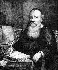 Mennonite - Wikipedia, the free encyclopedia