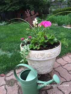 Simple Ways On How To Make The Most Out Of Your Landscape ** Read more details by clicking on the image. #LandscapingTips