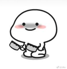 Jay Chan's media statistics and analytics Cute Bunny Cartoon, Cute Cartoon Images, Cute Cartoon Drawings, Cute Kawaii Animals, Cute Cartoon Characters, Cute Love Cartoons, Cute Cartoon Wallpapers, Cartoon Memes, Cute Love Pictures