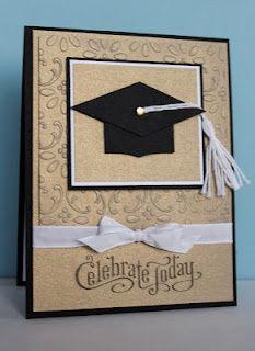 Cheap Graduation Invitations is luxury invitation example