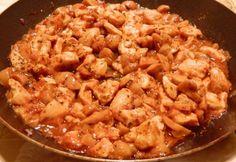 Curry, Meat, Chicken, Food, Curries, Essen, Meals, Yemek, Eten