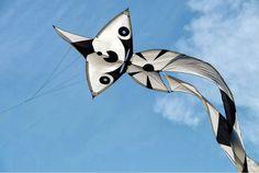 bebean kite plan - Google Search