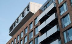 conran-and-partners_moonraker-alley_150610_4x4_1.jpg