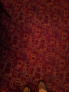 Image result for wetherspoons carpet