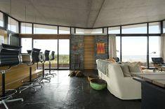 architect: PROJECT ESTUDIO MARTIN GOMEZ ARQUITECTOS