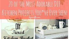 150 Remarkable Projects and Ideas to Improve Your Home's Curb Appeal - DIY  Crafts