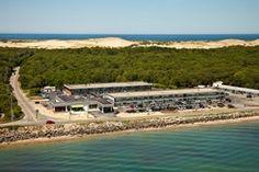 Pet Friendly Hotel In Cape Cod Harbor Provincetown Midscale Beachfront Motel Overlooking