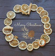 Buon Natale/ Merry Christmas