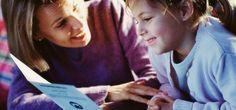 Estudos mostram que excesso de elogios aumenta a insegurança em crianças com baixa autoestima. Saiba qual o jeito certo de reconhecer as boas atitudes da criança