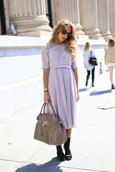 #streetstyle #streetfashion #ownstyle #fashion