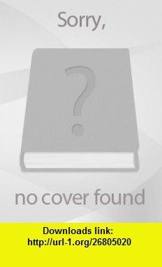 Napoleon Pieter Geyl ,   ,  , ASIN: B003F3KN7O , tutorials , pdf , ebook , torrent , downloads , rapidshare , filesonic , hotfile , megaupload , fileserve