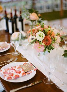 Marthas Vineyard Wedding from Jocelyn Filley Photography Emily Coulter Weddings- MV Wedding Co  Read more - http://www.stylemepretty.com/massachusetts-weddings/marthas-vineyard/2013/12/02/marthas-vineyard-wedding-from-jocelyn-filley-photography-2/