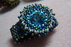 Ring+burst+by+YensHandmades+on+Etsy,+$38.00