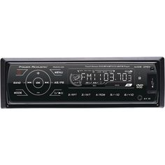 (click twice for updated pricing and more info) In-Dash Dvd W And O Screen - Power Acoustik In-Dash Dvd And Mp3 And Cd Receiver #mp3_cd_receiver http://www.plainandsimpledeals.com/prod.php?node=31132=In-Dash_Dvd_W_And_O_Screen_-_Power_Acoustik_Padvd-220_In-Dash_Dvd_And_Mp3_And_Cd_Receiver_-_PADVD-220