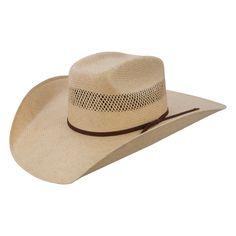 NRS. Resistol Cowboy HatsResistol ... 75d072644437