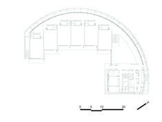 """Gallery of Kindergarten """"Tesla - Science for life"""" / DVA STUDIO - 12"""