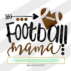 free svg cut files football and mascara svg files