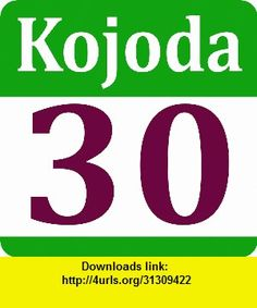 Yoruba Calendar, iphone, ipad, ipod touch, itouch, itunes, appstore, torrent, downloads, rapidshare, megaupload, fileserve