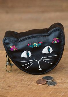 bee1726b946 617 Best Cute Clutches images in 2019   Backpacks, Coin purses, Wallets