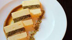 Blog :: 7 times we went nuts for baklava : SBS Food
