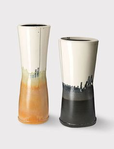 Oblique :: Images :: Ceramics by Ninna Gøtzsche