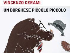 Un borghese piccolo piccolo, Vincenzo Cerami