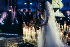 Wedding Planning Tips | Sapphire Events | Wedding Planning and Event Design | Short Engagement | Getting Married in Less Than a Year |