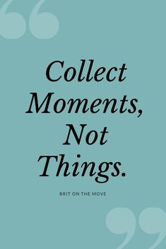 Things mean nothing! Travel Advice, Travel Quotes, Travel Tips, Travel Destinations, Creating A Vision Board, Travel Reviews, Online Travel, Design Quotes, Good Advice