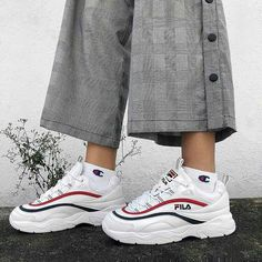 matériaux de haute qualité Nouvelles Arrivées magasin officiel Les 8 meilleures images de Chaussures adolescent | Chaussure ...